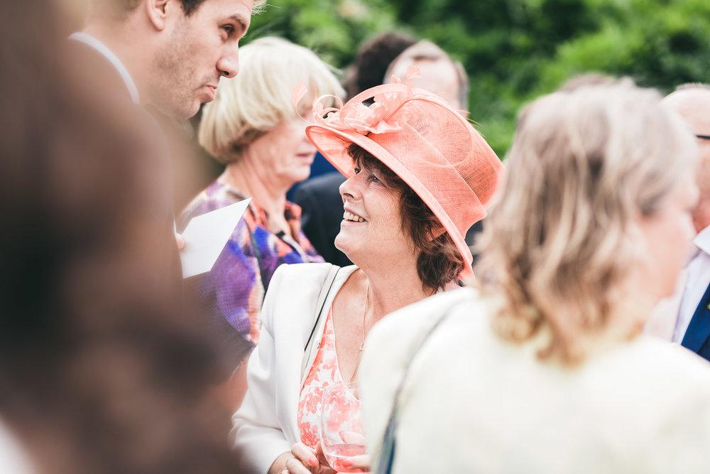 S&N | Winkworth Farm Wedding Photography-582.JPG