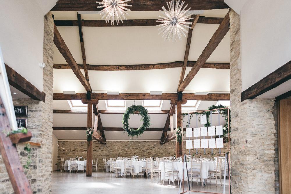 S&N | Winkworth Farm Wedding Photography-579.JPG
