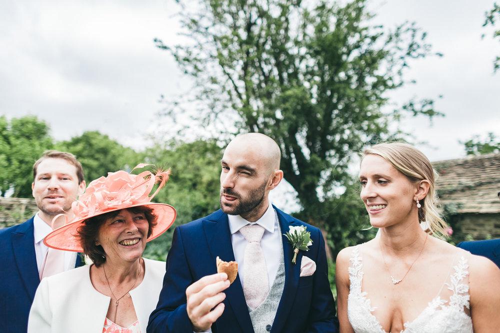 S&N | Winkworth Farm Wedding Photography-593.JPG