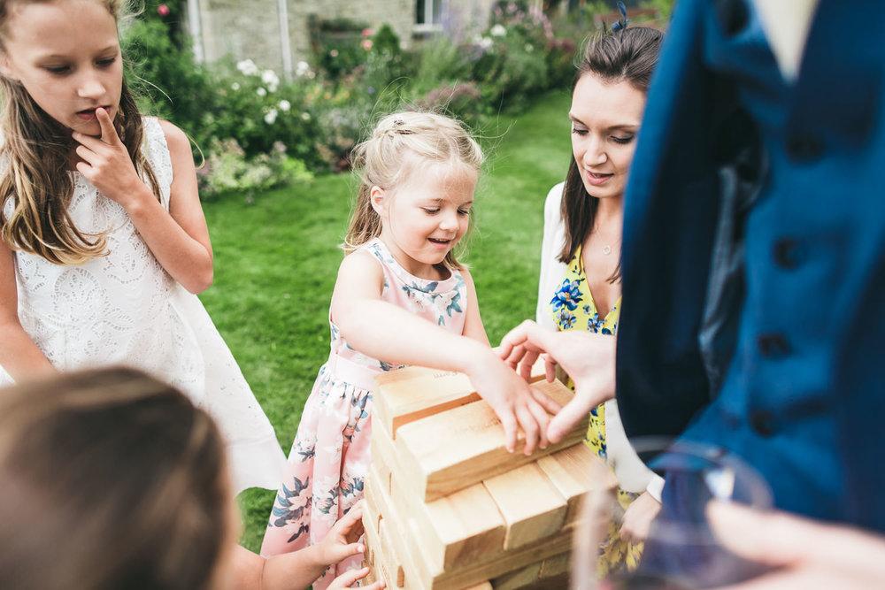 S&N | Winkworth Farm Wedding Photography-656.JPG