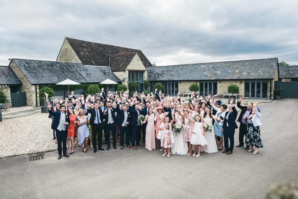 S&N | Winkworth Farm Wedding Photography-681.JPG