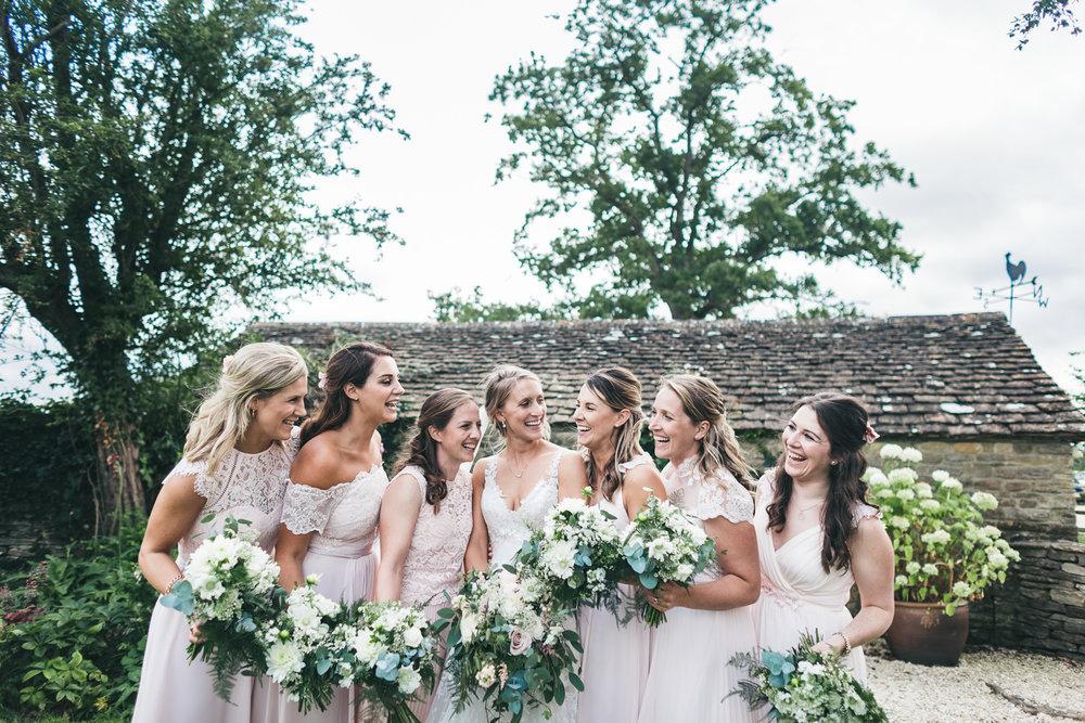 S&N | Winkworth Farm Wedding Photography-676.JPG