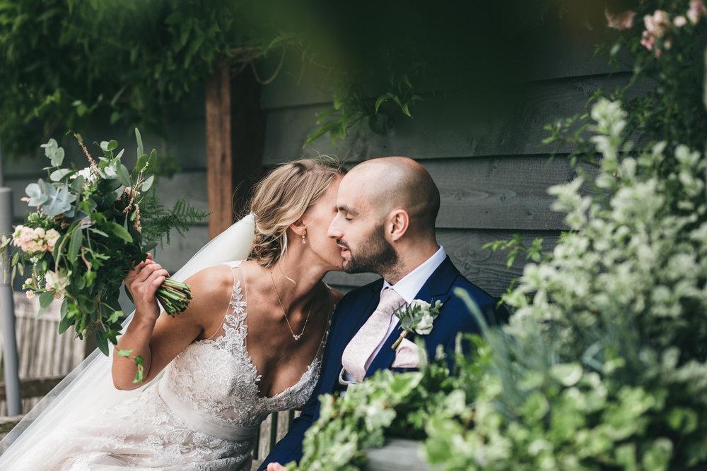 S&N | Winkworth Farm Wedding Photography-697.JPG