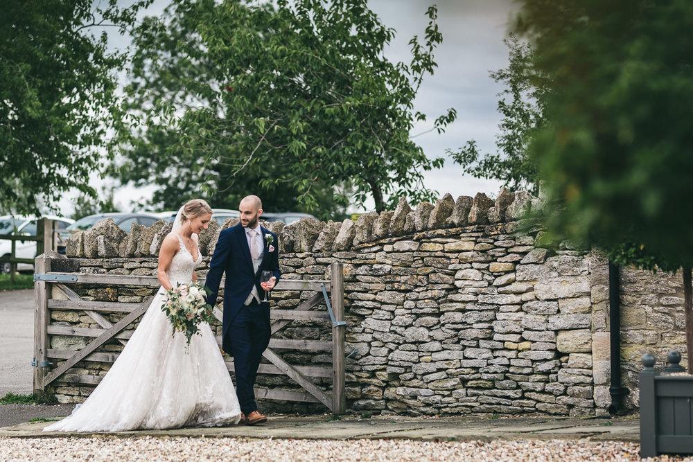 S&N | Winkworth Farm Wedding Photography-685.JPG