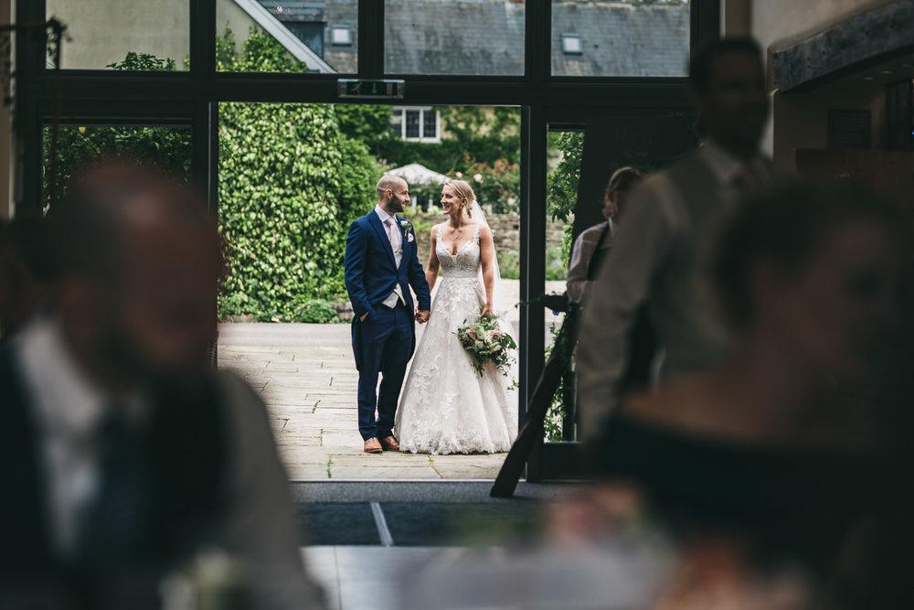 S&N | Winkworth Farm Wedding Photography-699.JPG