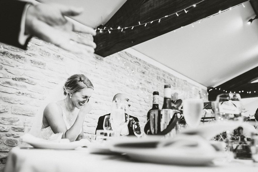 S&N | Winkworth Farm Wedding Photography-745.JPG