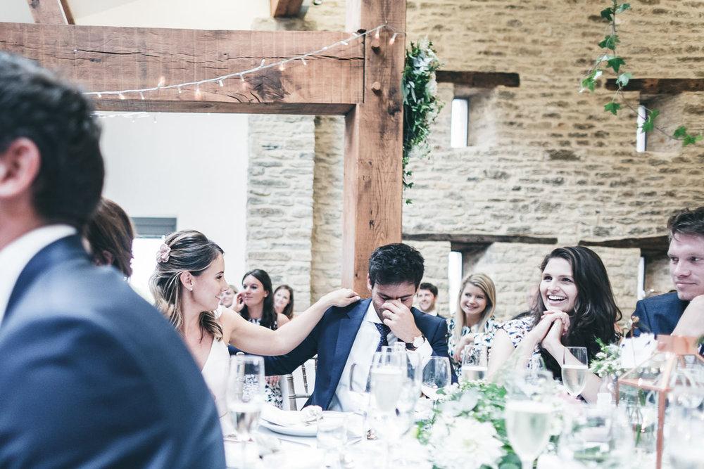 S&N | Winkworth Farm Wedding Photography-759.JPG