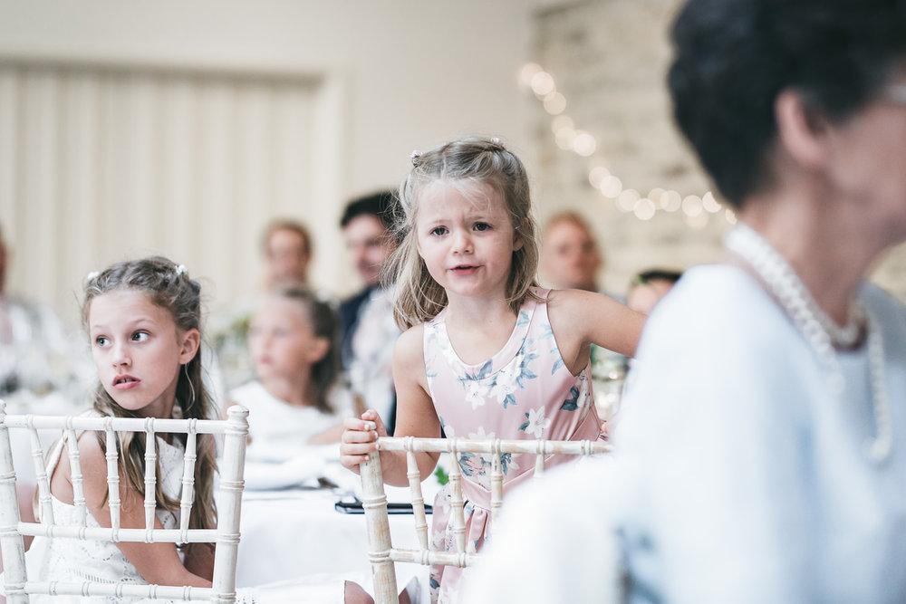 S&N | Winkworth Farm Wedding Photography-775.JPG