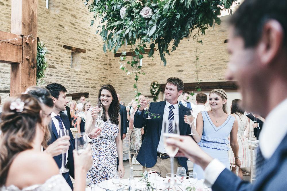 S&N | Winkworth Farm Wedding Photography-772.JPG