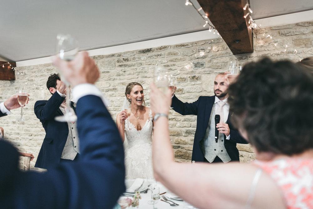 S&N | Winkworth Farm Wedding Photography-790.JPG