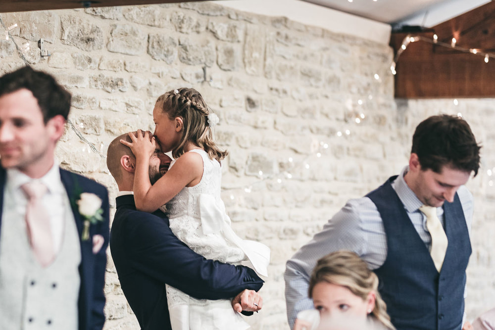S&N | Winkworth Farm Wedding Photography-845.JPG