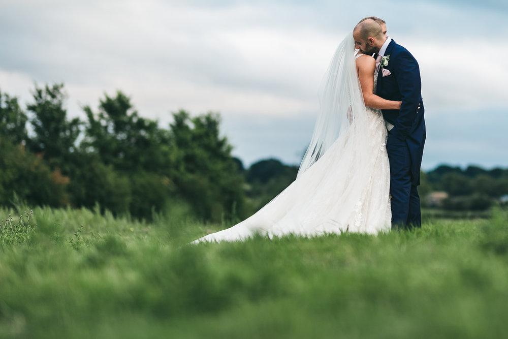 S&N | Winkworth Farm Wedding Photography-859.JPG