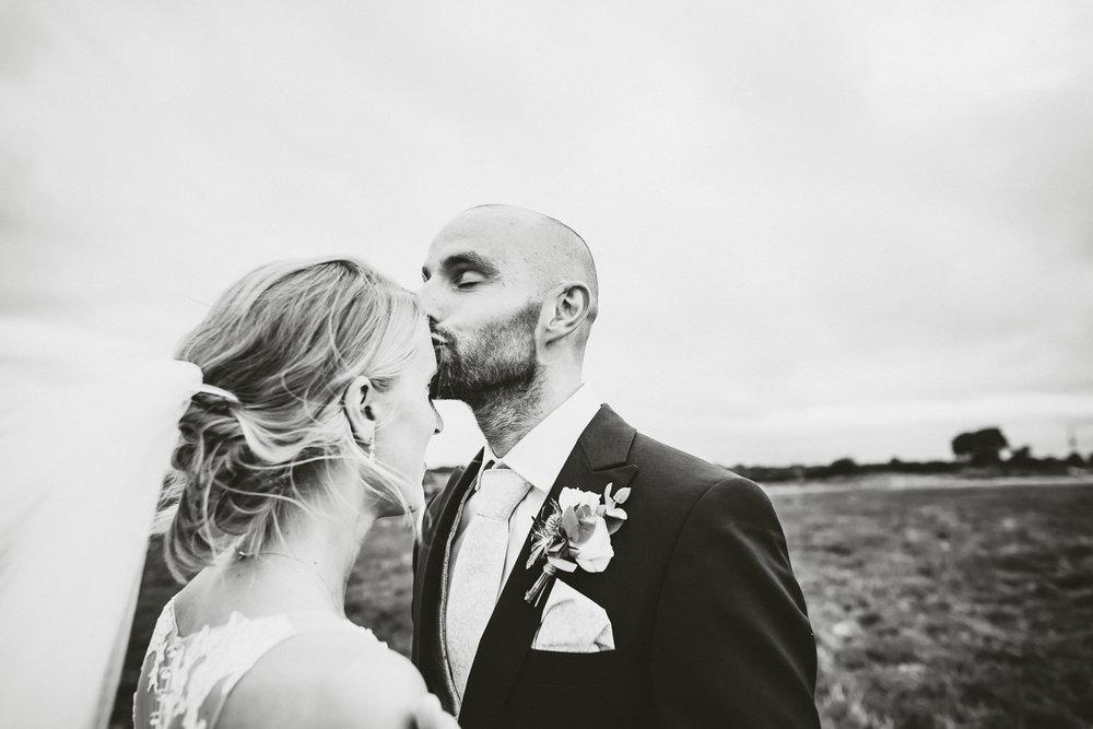 S&N | Winkworth Farm Wedding Photography-870.JPG