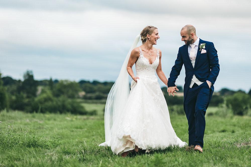 S&N | Winkworth Farm Wedding Photography-889.JPG