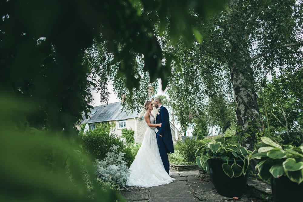 S&N | Winkworth Farm Wedding Photography-921.JPG