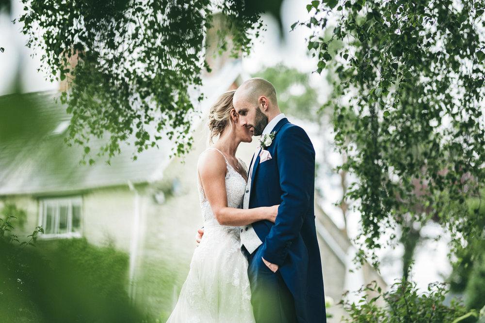 S&N | Winkworth Farm Wedding Photography-922.JPG