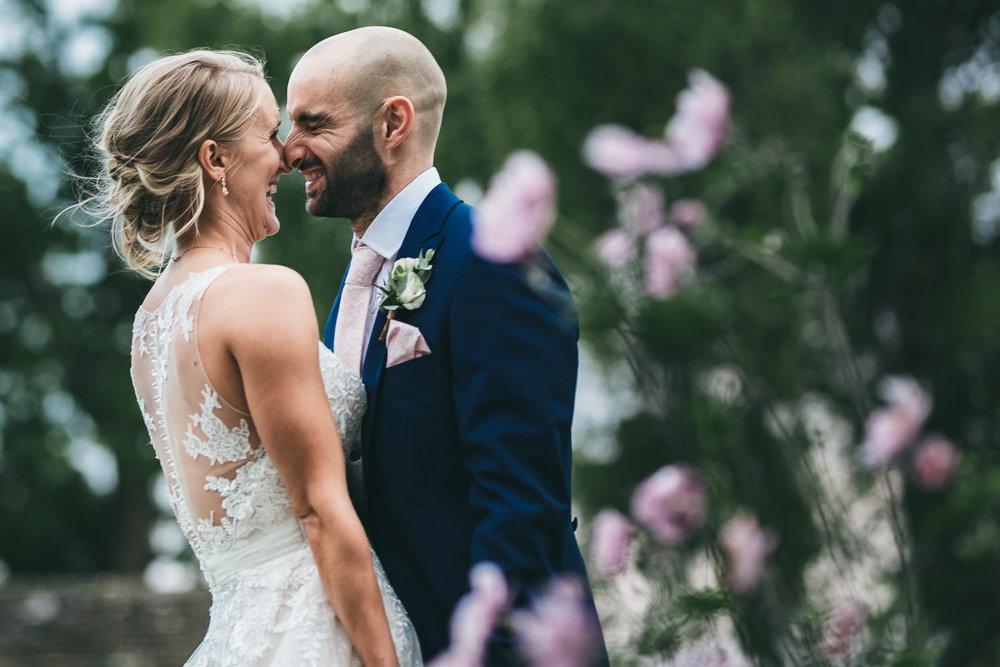 S&N | Winkworth Farm Wedding Photography-935.JPG
