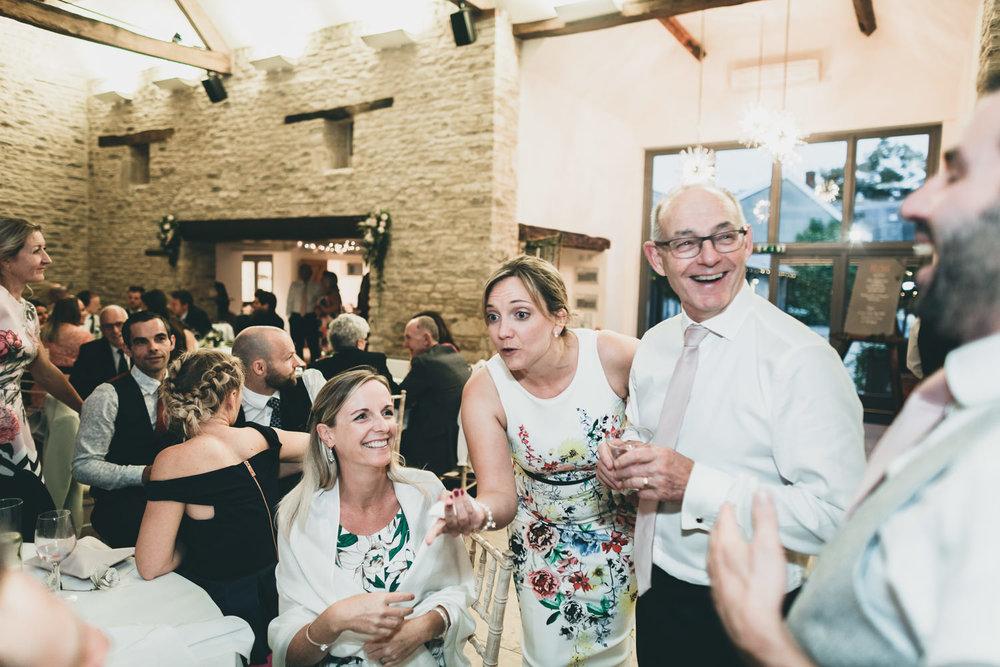 S&N | Winkworth Farm Wedding Photography-962.JPG