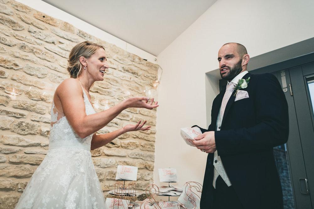 S&N | Winkworth Farm Wedding Photography-968.JPG
