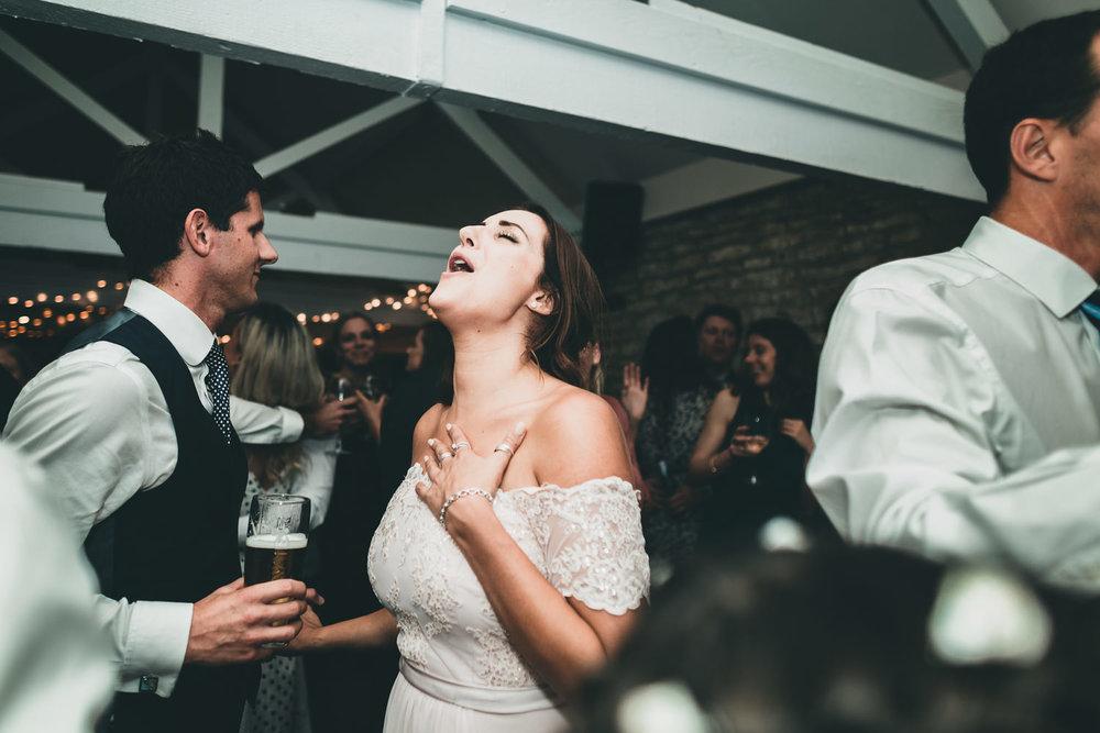S&N | Winkworth Farm Wedding Photography-1000.JPG