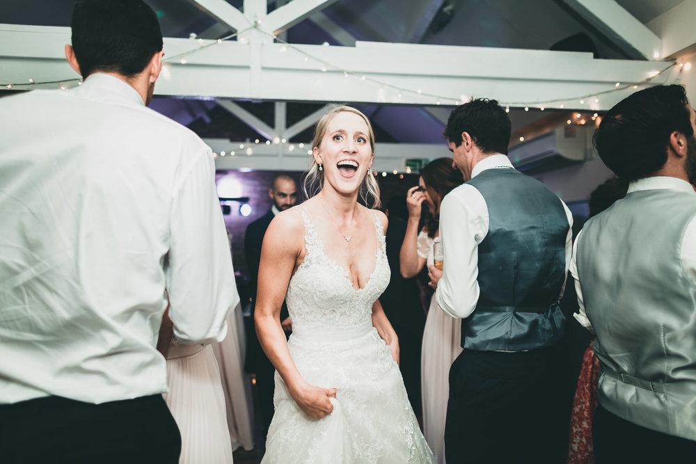 S&N | Winkworth Farm Wedding Photography-1017.JPG