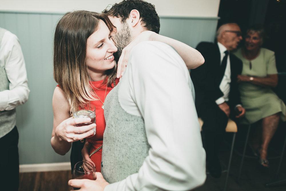 S&N | Winkworth Farm Wedding Photography-1019.JPG