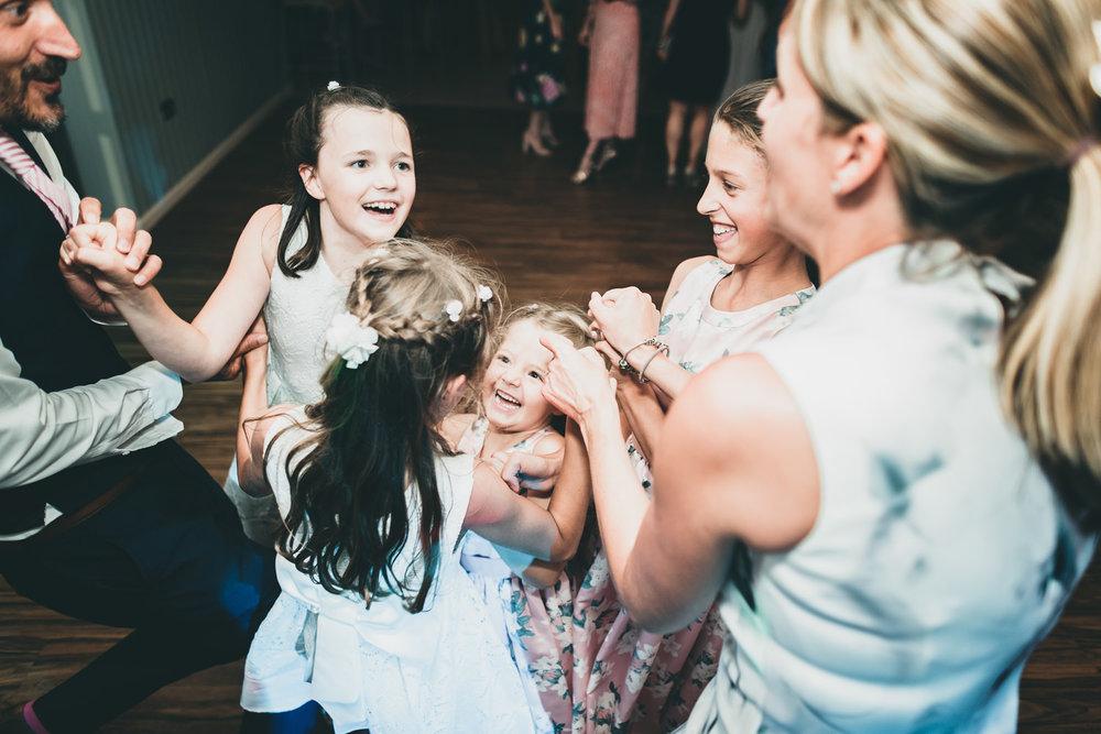 S&N | Winkworth Farm Wedding Photography-1068.JPG