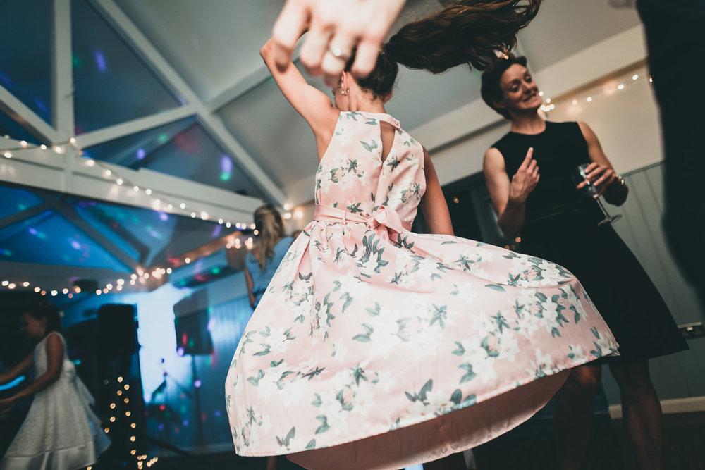 S&N | Winkworth Farm Wedding Photography-1076.JPG