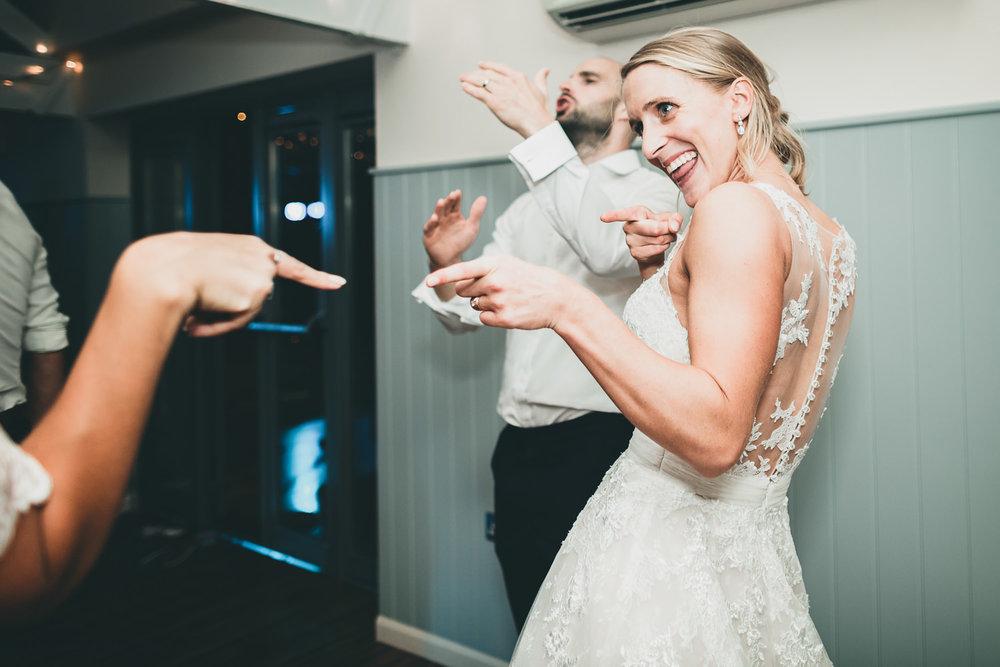 S&N | Winkworth Farm Wedding Photography-1137.JPG