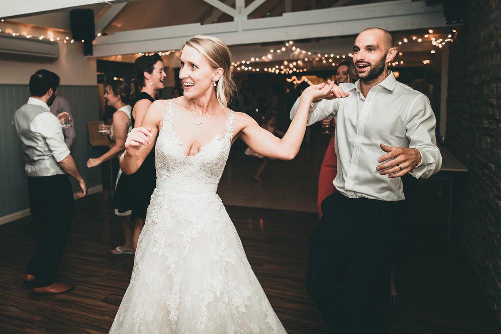 S&N | Winkworth Farm Wedding Photography-1086.JPG