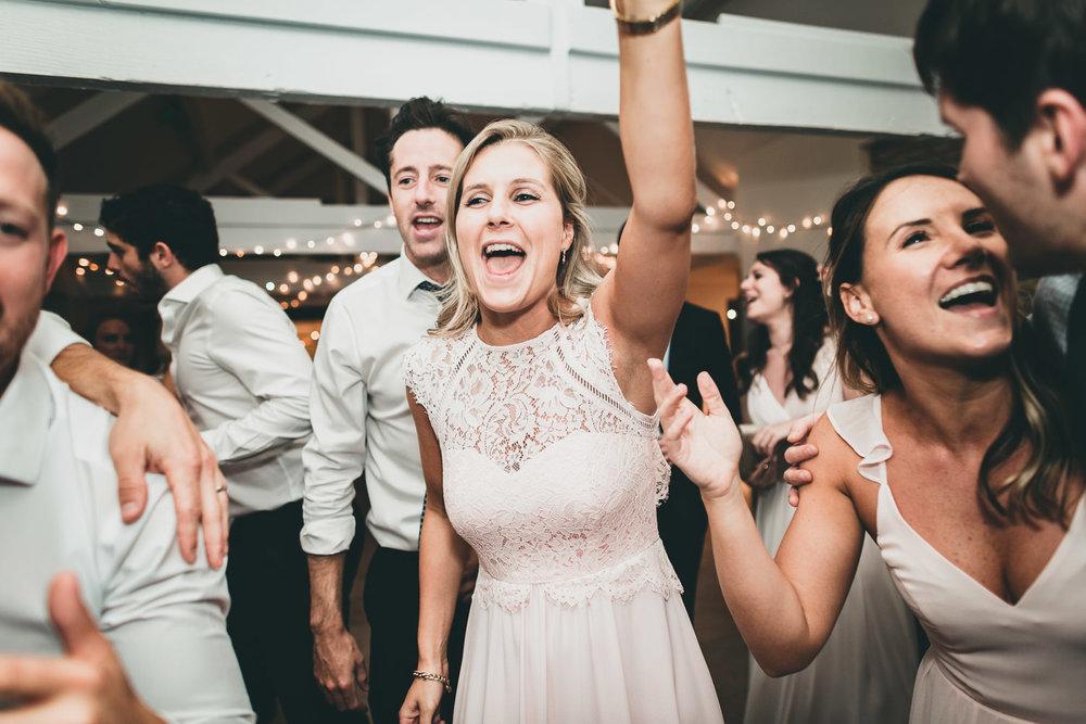 S&N | Winkworth Farm Wedding Photography-1150.JPG