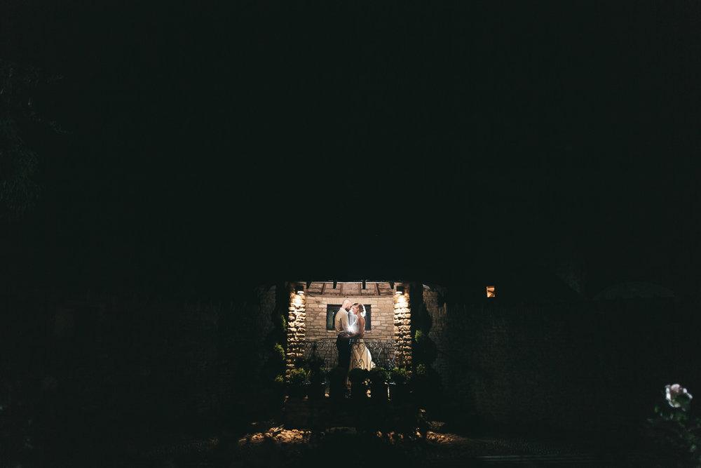 S&N | Winkworth Farm Wedding Photography-1193.JPG
