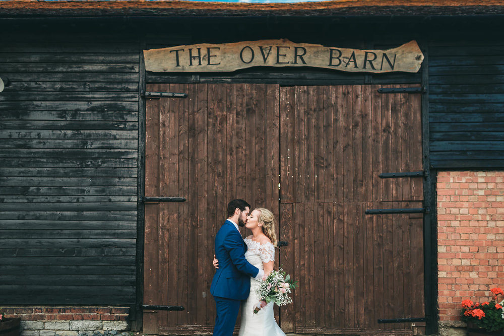 H&J | OVER BARN FARM WEDDING PHOTOGRAPHY-927.JPG