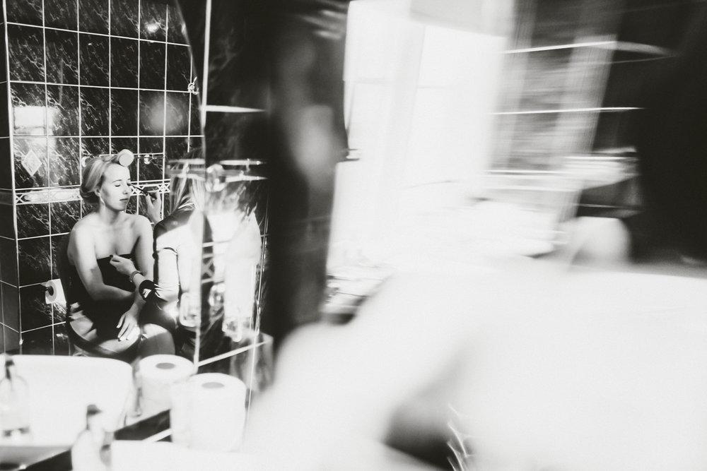 B&T   The Swan Hotel Wedding Photography-22.JPG