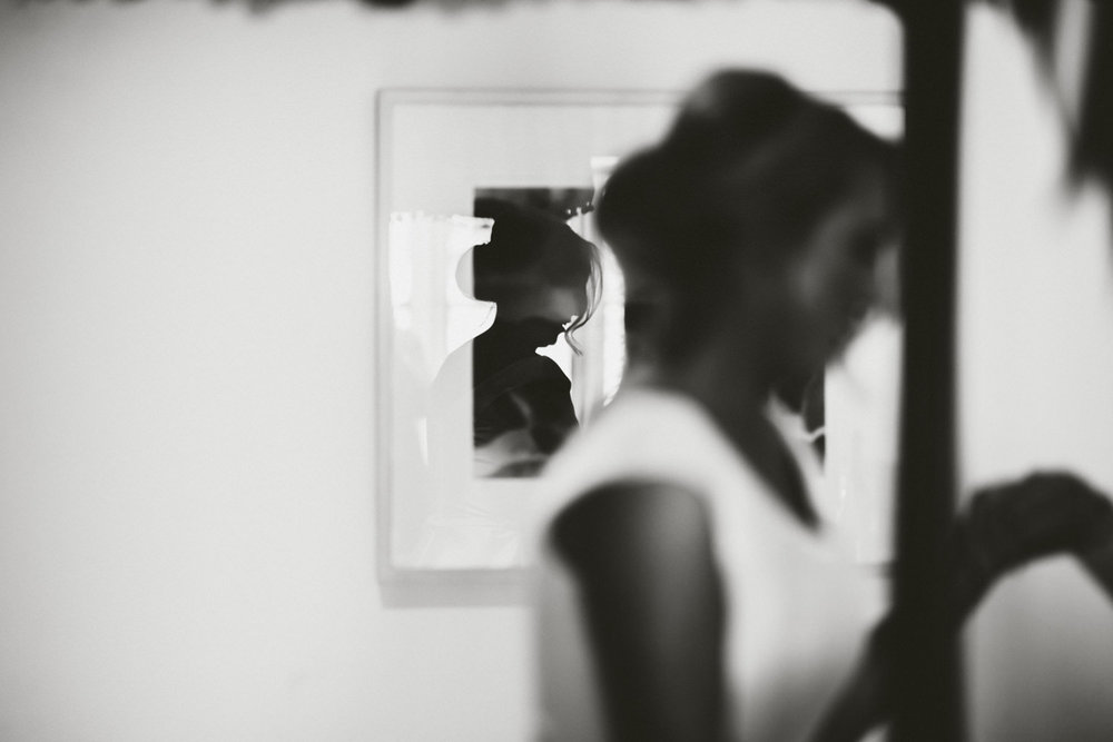 B&T | The Swan Hotel Wedding Photography-64.JPG
