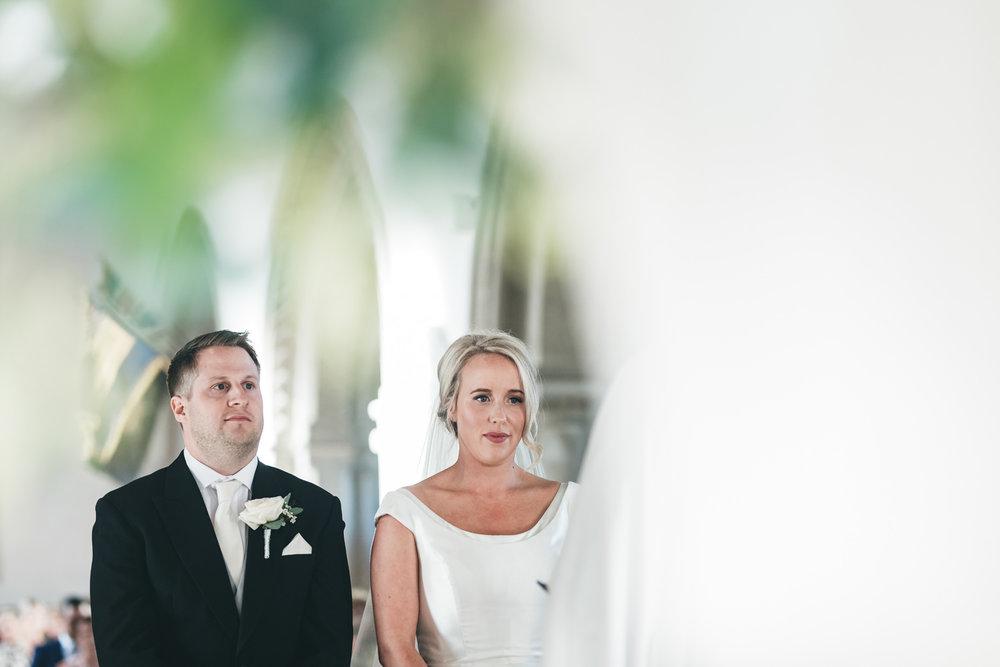 B&T | The Swan Hotel Wedding Photography-184.JPG