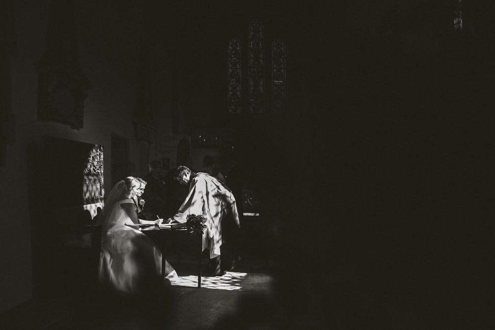 B&T   The Swan Hotel Wedding Photography-253.JPG