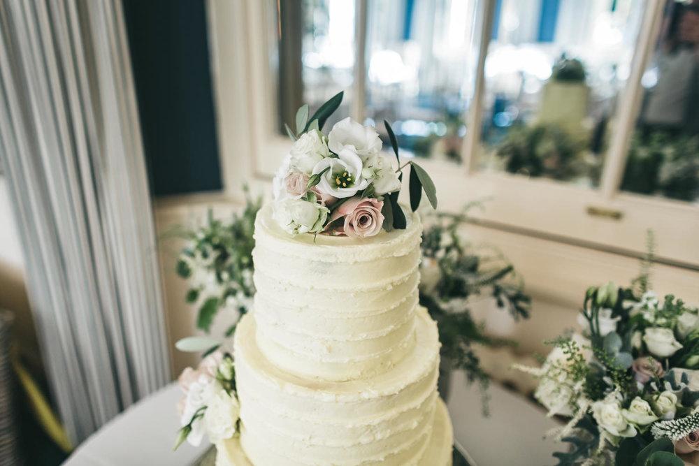 B&T | The Swan Hotel Wedding Photography-509.JPG
