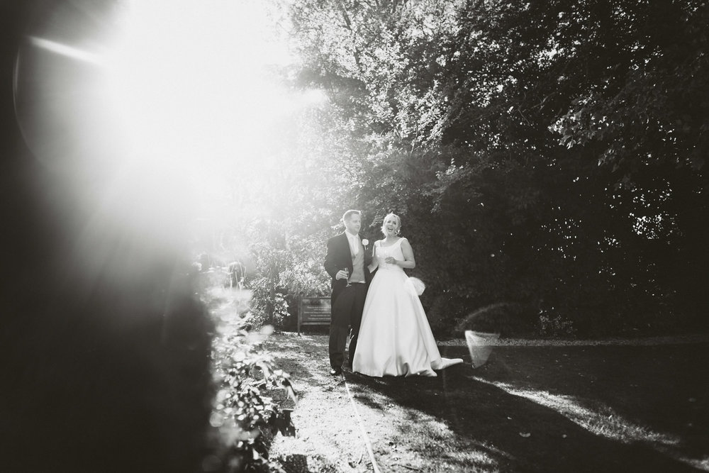B&T | The Swan Hotel Wedding Photography-576.JPG