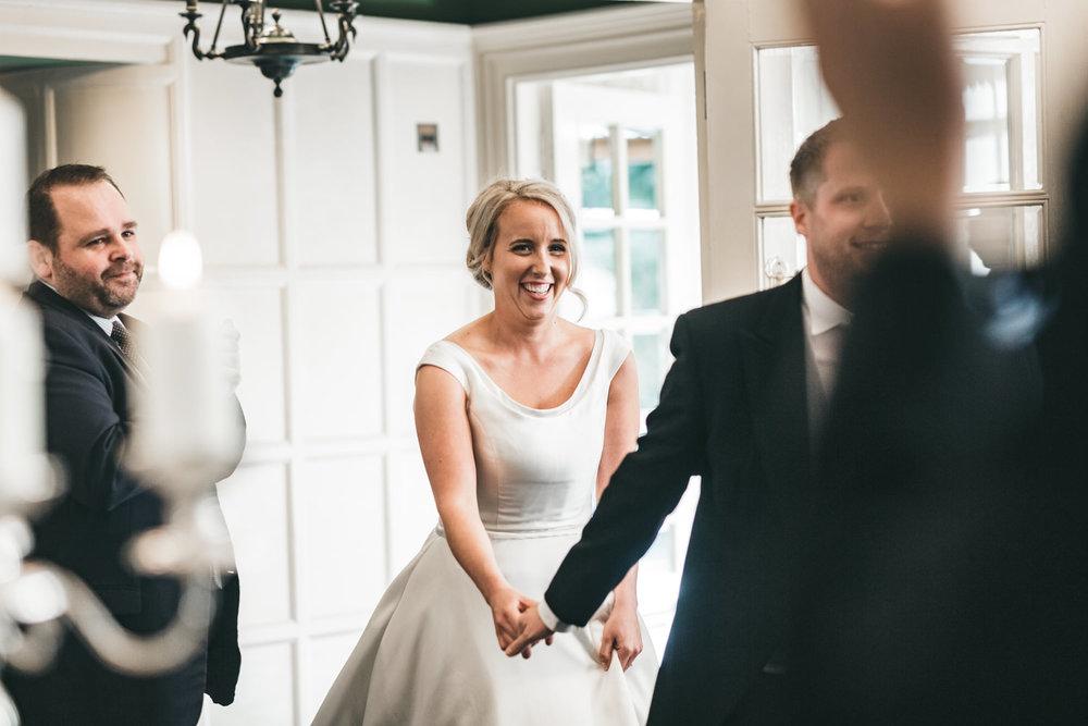 B&T   The Swan Hotel Wedding Photography-588.JPG