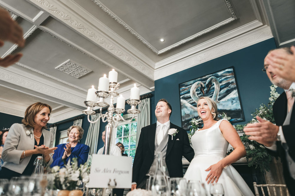 B&T   The Swan Hotel Wedding Photography-592.JPG