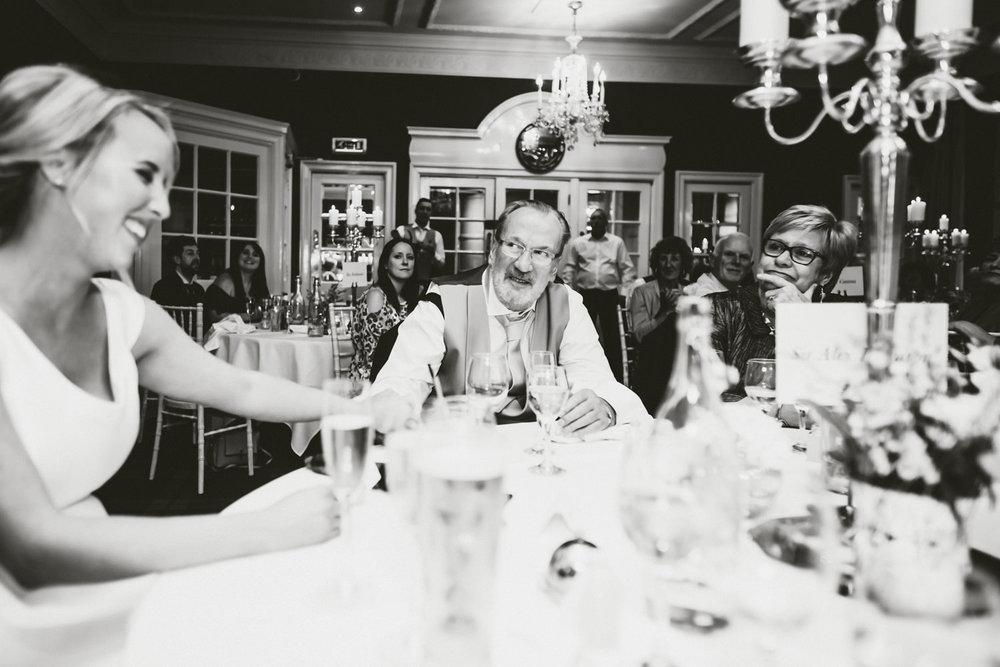 B&T | The Swan Hotel Wedding Photography-705.JPG