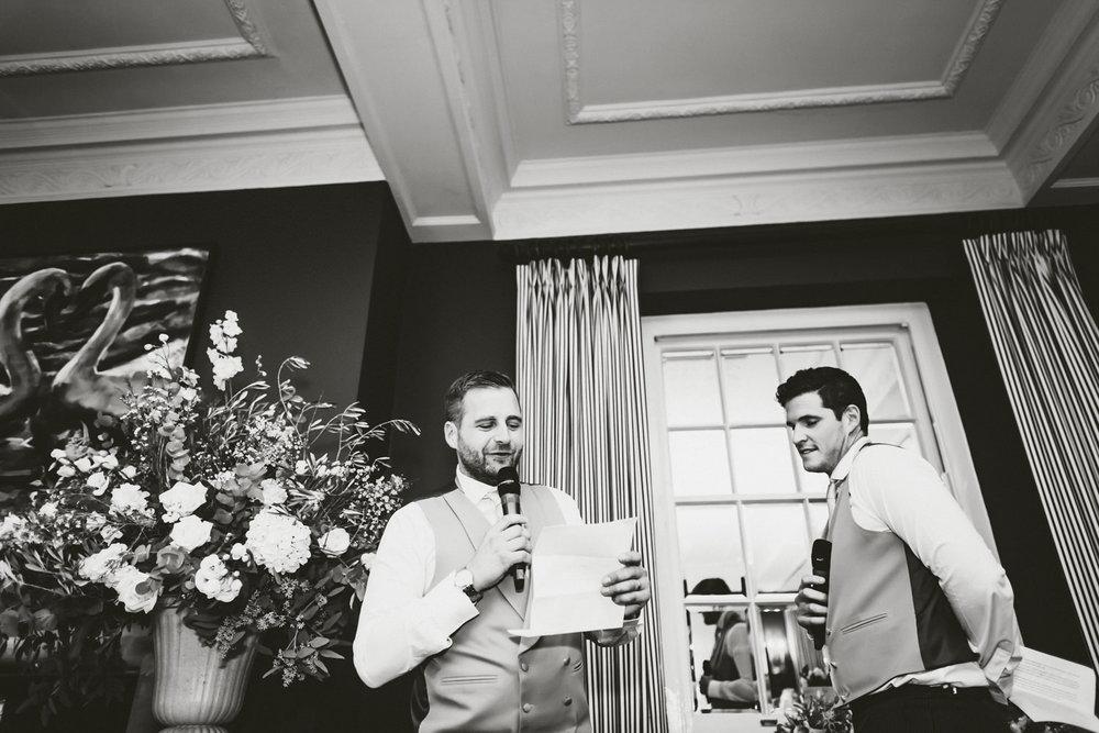 B&T | The Swan Hotel Wedding Photography-731.JPG