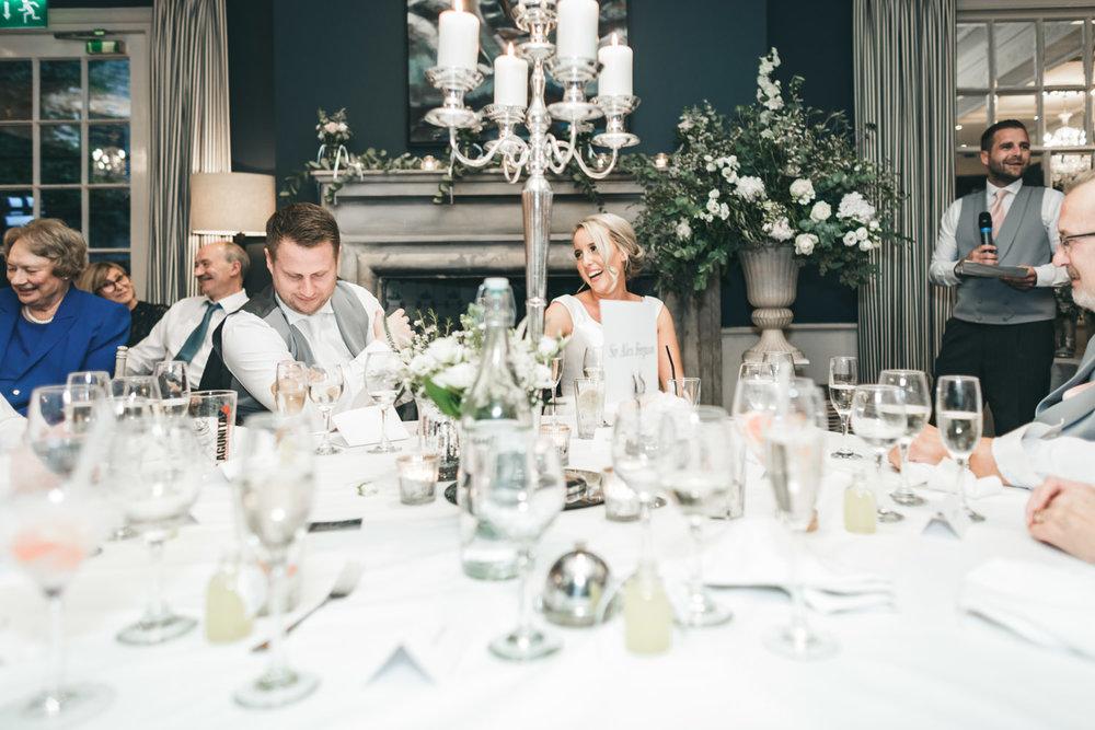 B&T | The Swan Hotel Wedding Photography-741.JPG