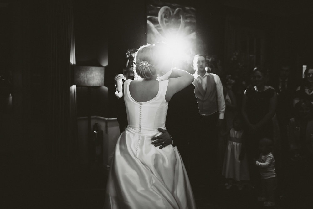 B&T | The Swan Hotel Wedding Photography-819.JPG