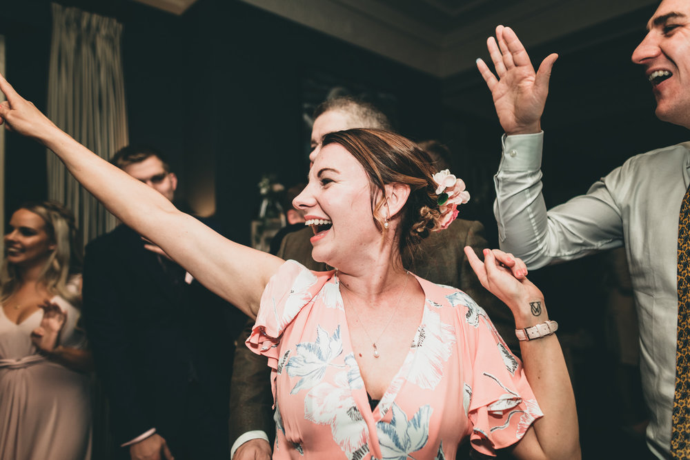 B&T   The Swan Hotel Wedding Photography-847.JPG