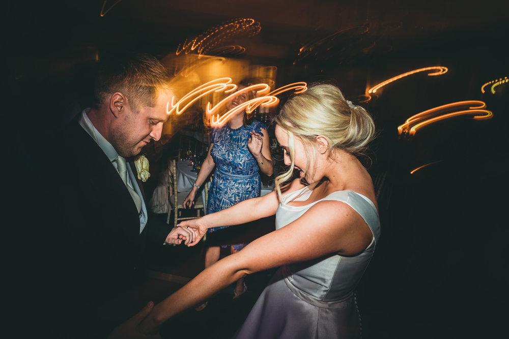 B&T | The Swan Hotel Wedding Photography-1100.JPG