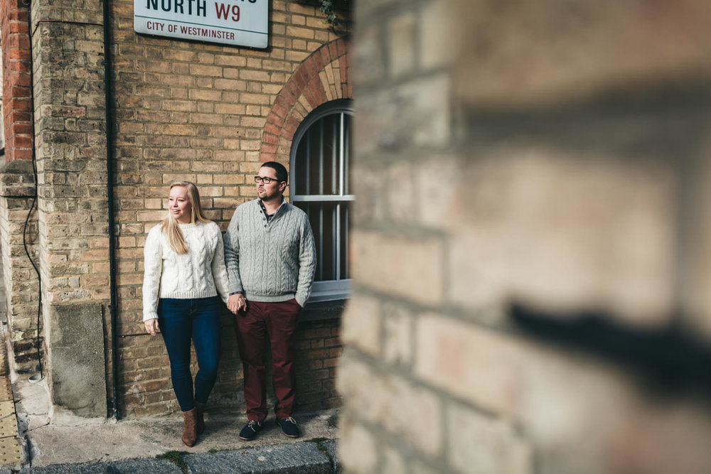 Emily & Karlo | London Engagement Photography-9.JPG