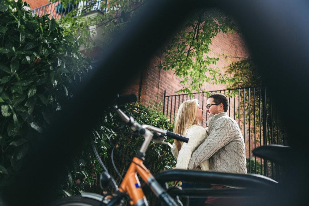 Emily & Karlo | London Engagement Photography-21.JPG