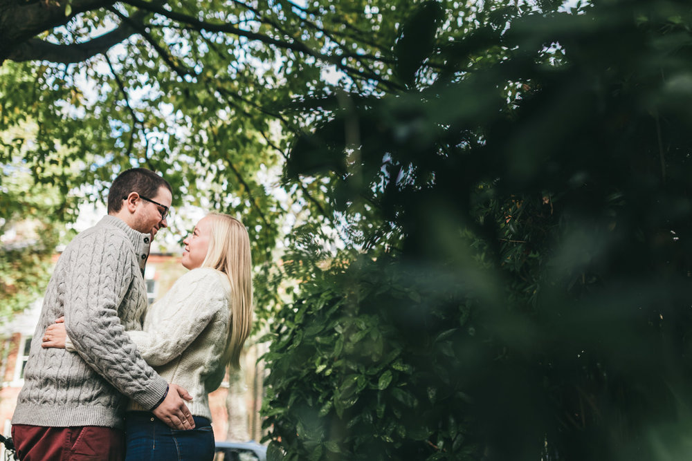 Emily & Karlo | London Engagement Photography-25.JPG